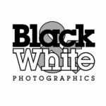 Black & White Photographics